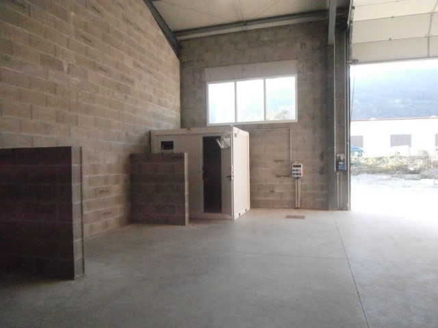 Location bureau La rochette 8 280€ CC - Photo 4
