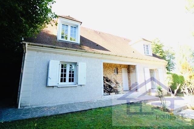 Rental house / villa Etang la ville 3200€ CC - Picture 3