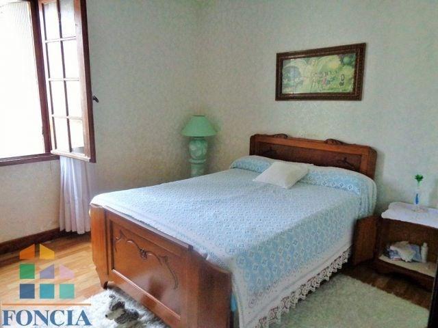 Venta  casa Bergerac 119000€ - Fotografía 7