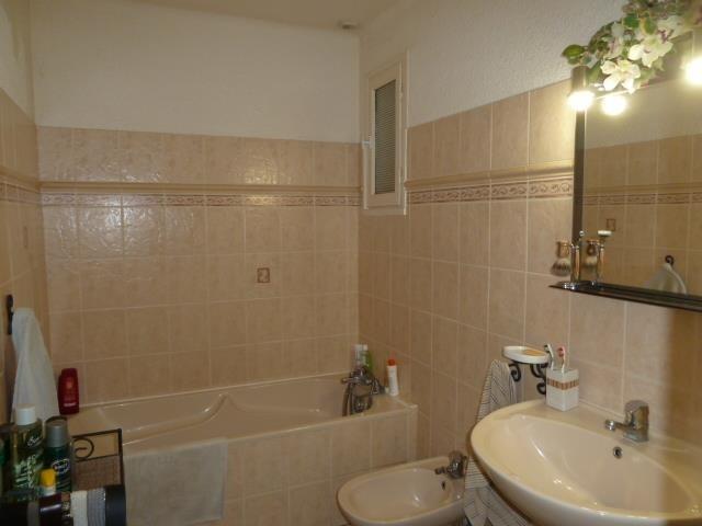 Venta  casa St cyprien plage 395000€ - Fotografía 6