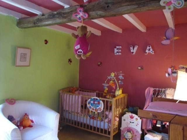 Sale house / villa Cuq les vielmur 281000€ - Picture 6