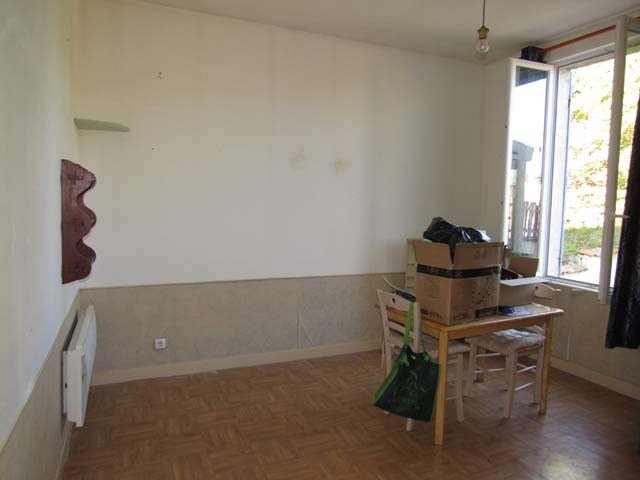 Vente maison / villa Saint jean d'angely 44 550€ - Photo 3