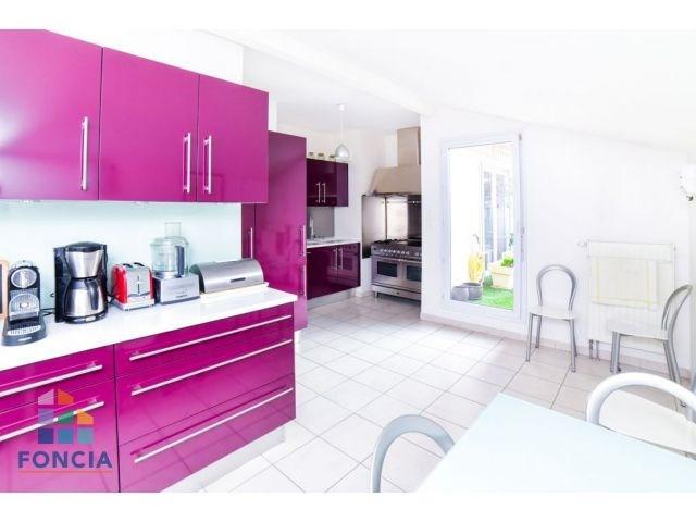 Sale apartment Bourg-en-bresse 470000€ - Picture 7