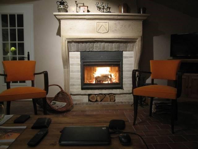 Vente maison / villa Louhans 15minutes 397000€ - Photo 18