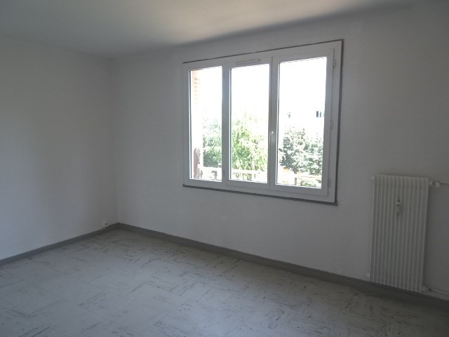 Location appartement Villefranche sur saone 545,58€ CC - Photo 2