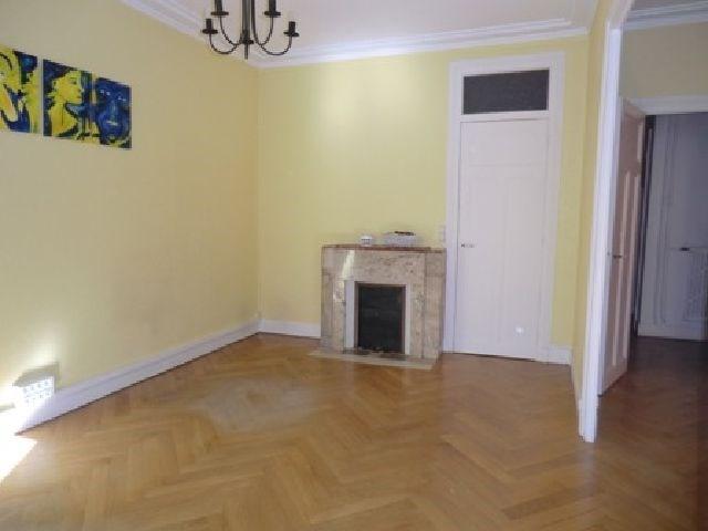 Sale apartment Chalon sur saone 129000€ - Picture 3