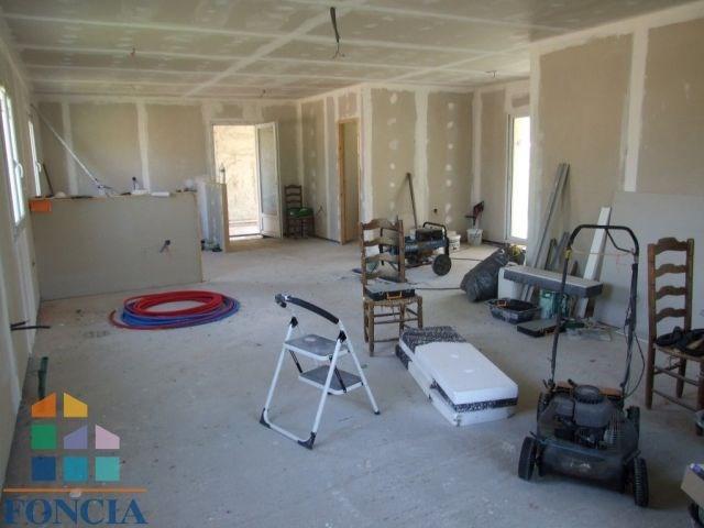 Sale house / villa Bergerac 149000€ - Picture 2