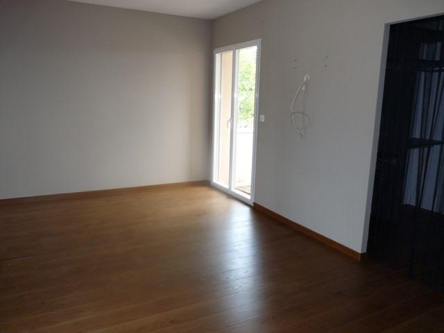 Sale house / villa Saint-bonnet-les-oules 519000€ - Picture 9