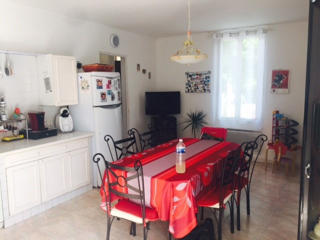Vente maison / villa Graveson 427000€ - Photo 14