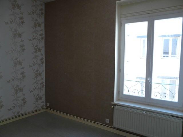 Vente appartement Chambon-feugerolles (le) 34000€ - Photo 4