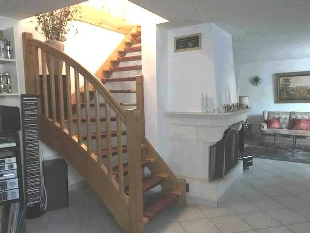 Vente appartement Ambilly 495 000€ - Photo 14
