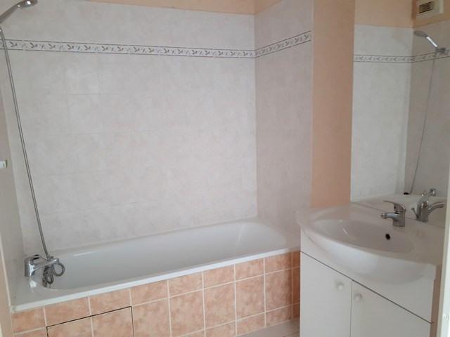 Sale apartment Etaules 97010€ - Picture 6