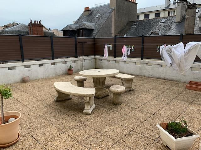 Vente appartement Rodez 134 900€ - Photo 3
