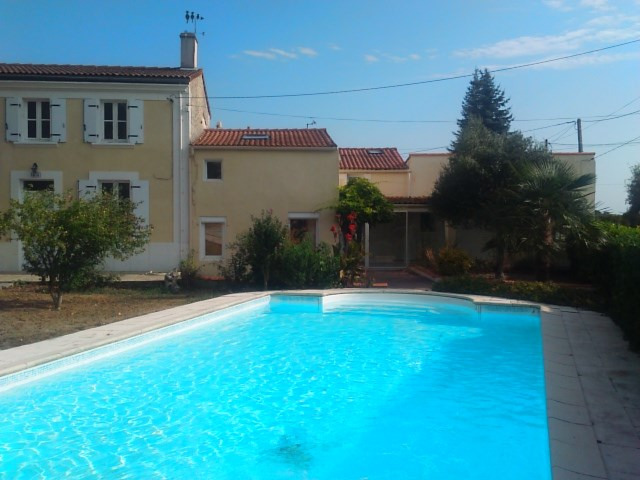 Vente maison / villa La vallée 279575€ - Photo 3