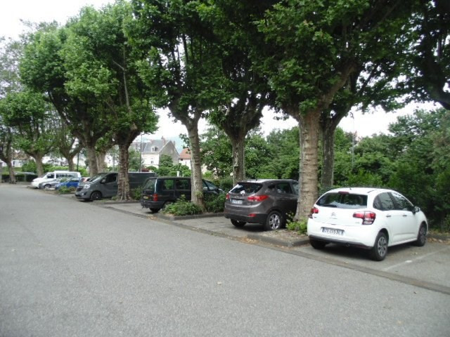 Vente appartement Grenoble 149000€ - Photo 7