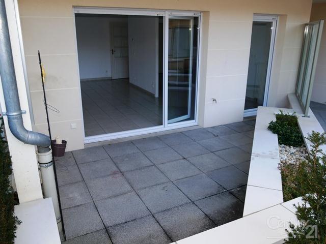 Vente appartement Bourg en bresse 129000€ - Photo 8