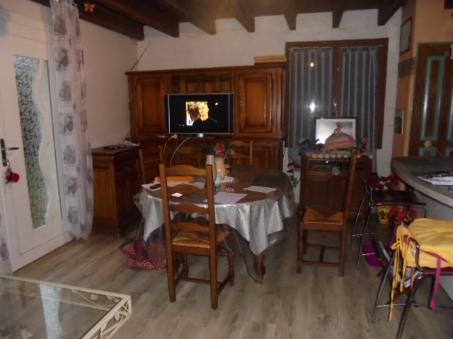 Vente maison / villa Noyal muzillac 108000€ - Photo 6