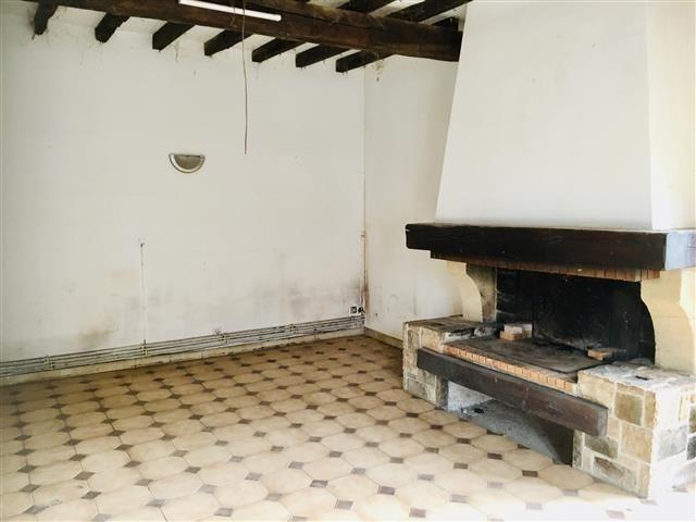 Sale house / villa La ferte sous jouarre 98000€ - Picture 3