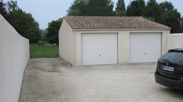 Sale house / villa Saintes 212 000€ - Picture 2