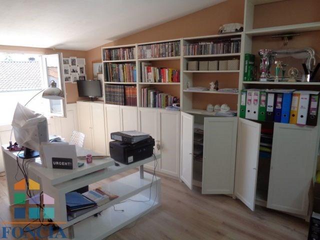 Vente maison / villa Bergerac 139000€ - Photo 5