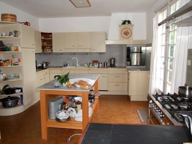 Vente maison / villa Carhaix plouguer 296326€ - Photo 6