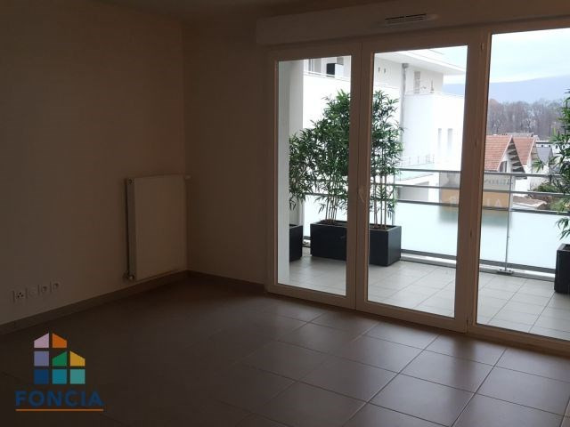 Location appartement Barberaz 862€ CC - Photo 7