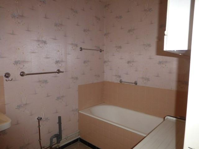 Rental apartment Bonnières-sur-seine 900€ CC - Picture 9