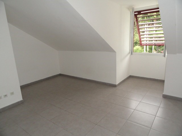 Vente appartement St denis 123 000€ - Photo 4