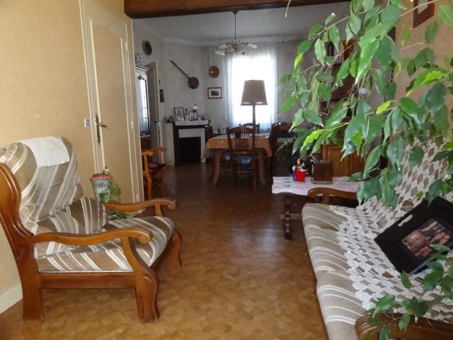 Sale house / villa Chalette sur loing 117700€ - Picture 3