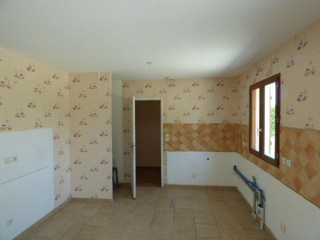 Sale house / villa Noyers 128000€ - Picture 3
