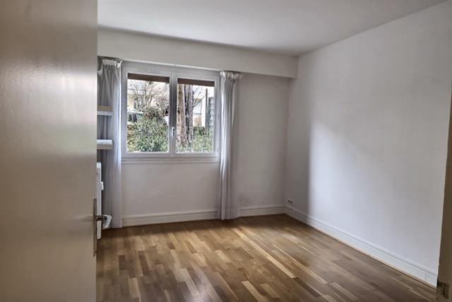 Sale apartment Versailles 650000€ - Picture 8