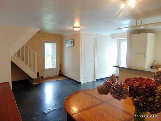 Sale house / villa Corlay 149800€ - Picture 11