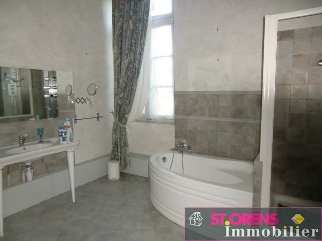 Deluxe sale house / villa Toulouse sud 995 000€ - Picture 9