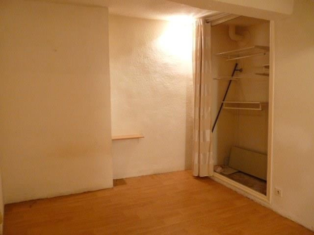 Vente appartement Aix en provence 217 000€ - Photo 6