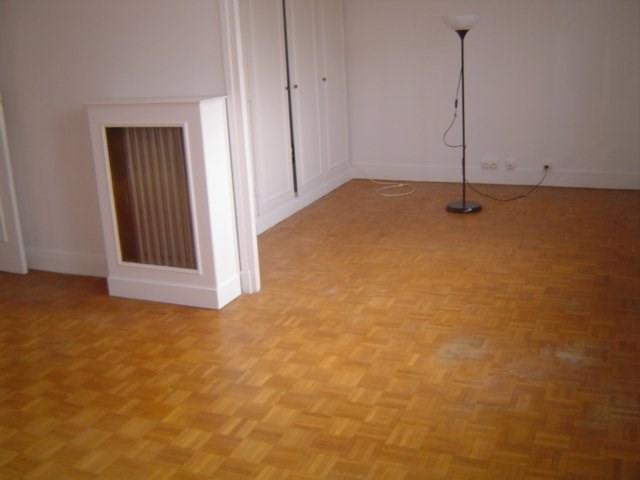 Vente appartement Les pavillons sous bois 140000€ - Photo 3