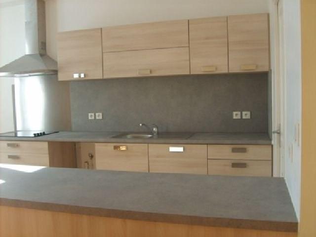 Rental apartment Chalon sur saone 975€ CC - Picture 10