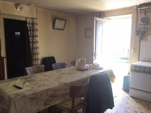 Sale house / villa Siorac en perigord 191000€ - Picture 6