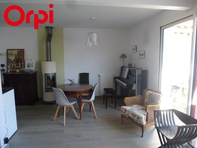 Vente maison / villa La rochelle 441000€ - Photo 14