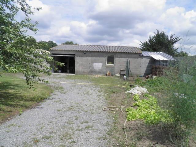 Sale site Saint-philbert-de-grand-lieu 69500€ - Picture 3
