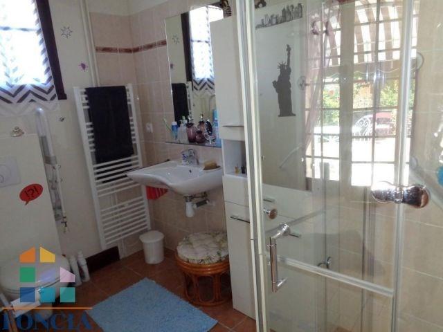 Sale house / villa Bergerac 249000€ - Picture 9