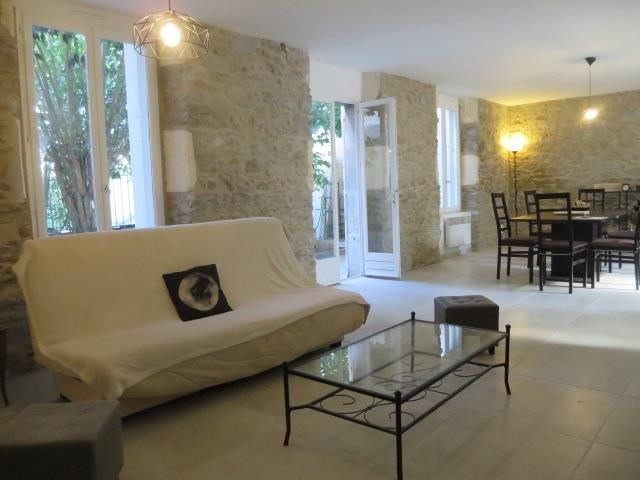 Sale house / villa Carcassonne 235 000€ - Picture 3