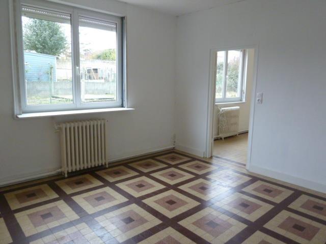 Location maison / villa Vendin les bethune 595€ CC - Photo 4