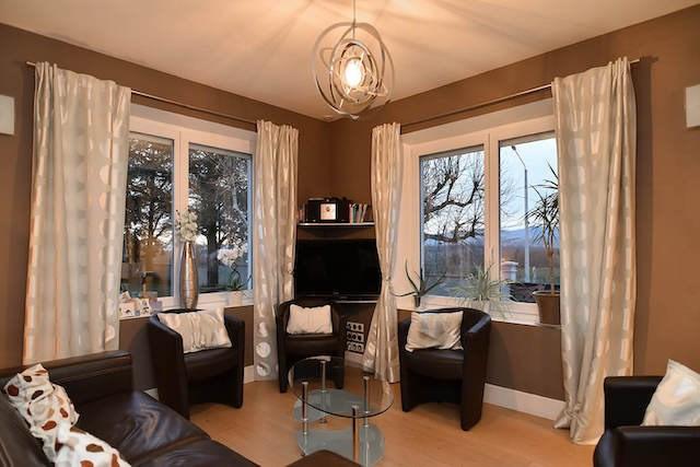 Sale house / villa Dardilly 698000€ - Picture 4