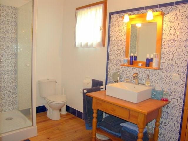 Vente maison / villa Prats de mollo la preste 232000€ - Photo 7
