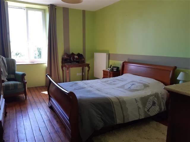 Venta  casa Lizy sur ourcq 335000€ - Fotografía 6
