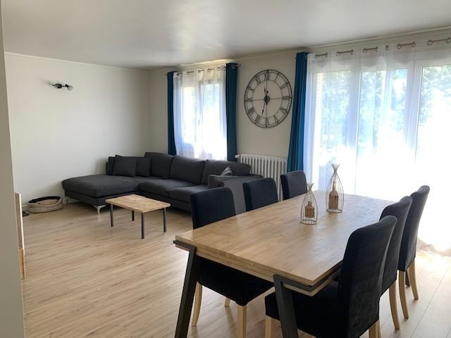 Vente appartement Marly le roi 289 000€ - Photo 3