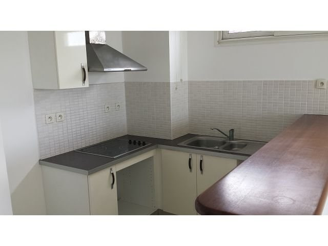 Location appartement Ste clotilde 768€ CC - Photo 4