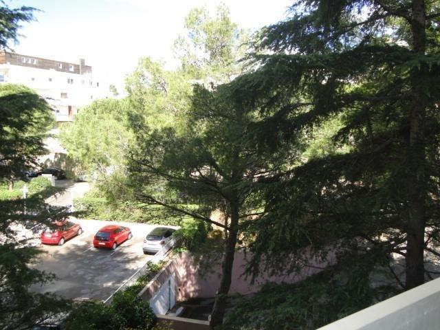 Vente appartement Montpellier 167000€ - Photo 2