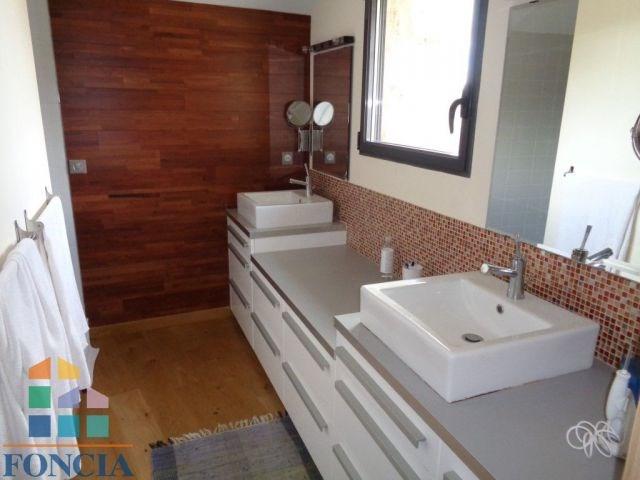 Deluxe sale house / villa Gageac-et-rouillac 986000€ - Picture 16