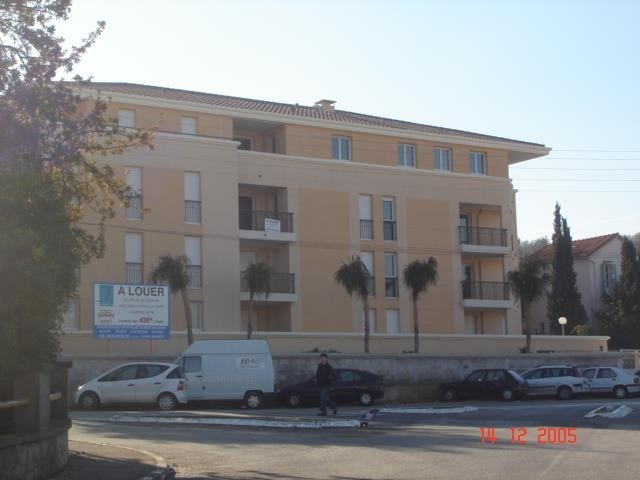 Sale apartment La seyne sur mer 210 000€ - Picture 6